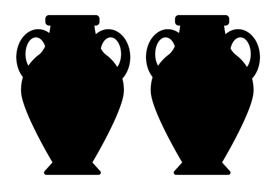 amfora avatar