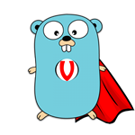 golang-github-go-playground-validator-v10 avatar