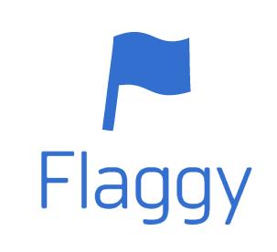 golang-github-integrii-flaggy avatar