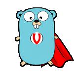 golang-gopkg-go-playground-validator.v8 avatar