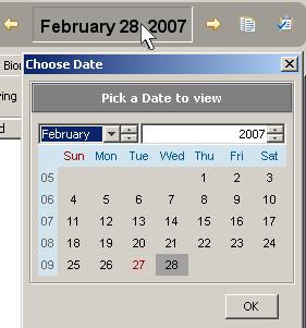 docs/calendar.png
