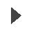 pixmaps/icon_run.png