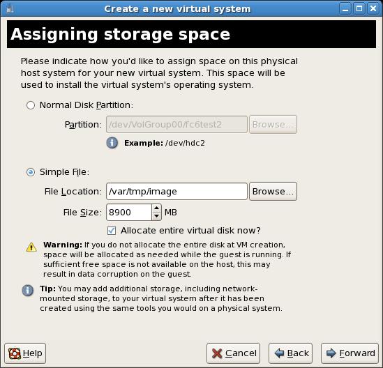 help/virt-manager/C/figures/vm-assign-storage.png