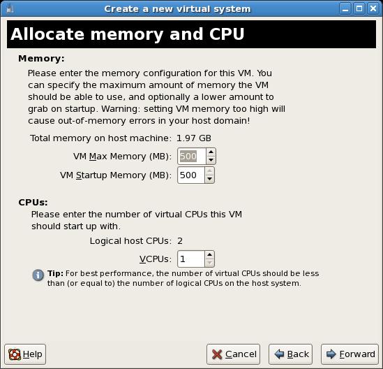 help/virt-manager/C/figures/vm-create-mem-cpu.png