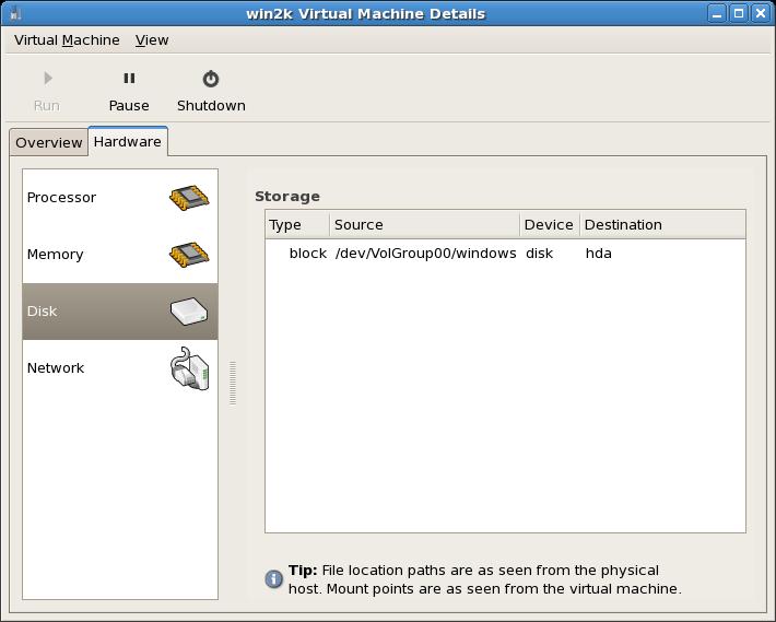 help/virt-manager/C/figures/vm-details-hardware-disk.png