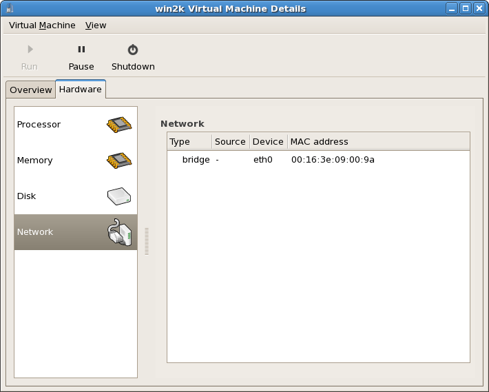 help/virt-manager/C/figures/vm-details-hardware-network.png