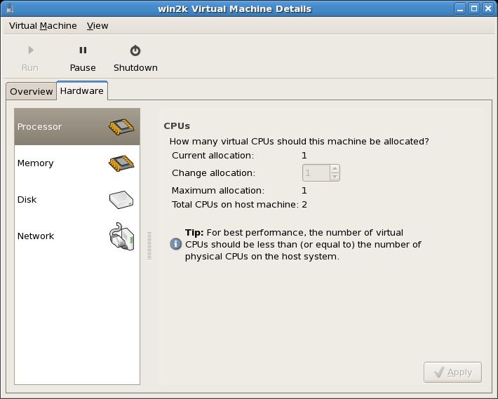 help/virt-manager/C/figures/vm-details-hardware-vcpu.png