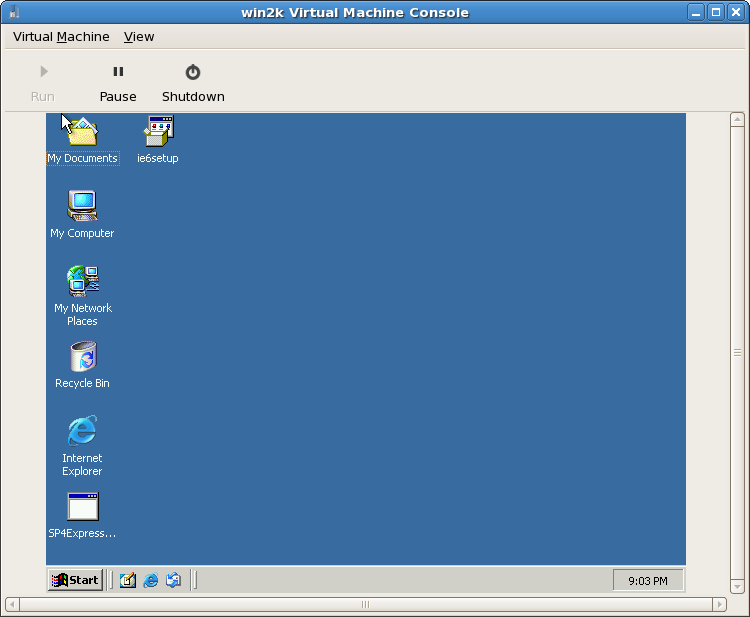 help/virt-manager/C/figures/vm-graphic-console.png