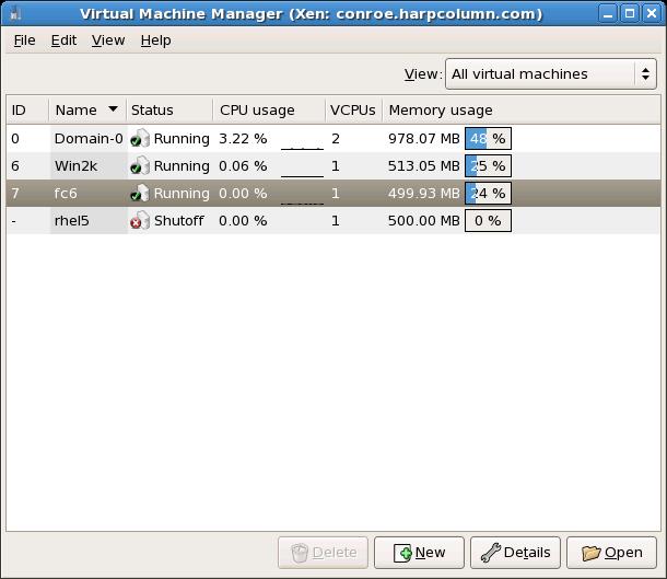 help/virt-manager/C/figures/vm-manager-window.png