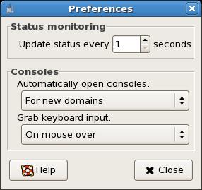 help/virt-manager/C/figures/vm-preferences.png