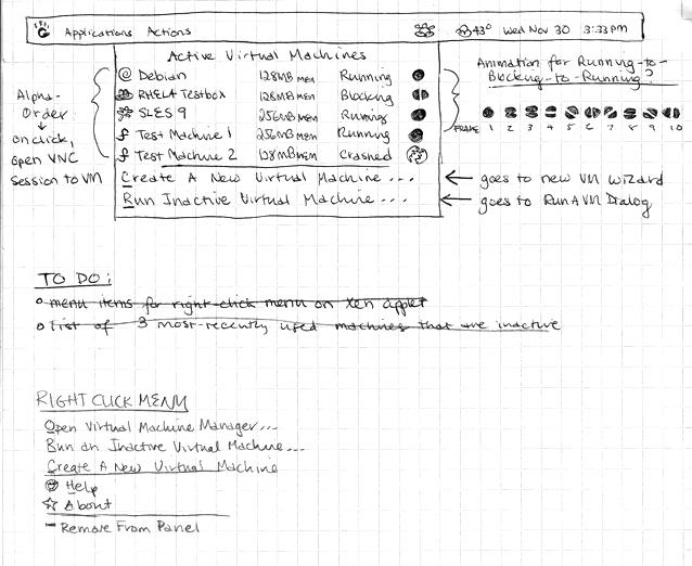 docs/design/1_Applet.png