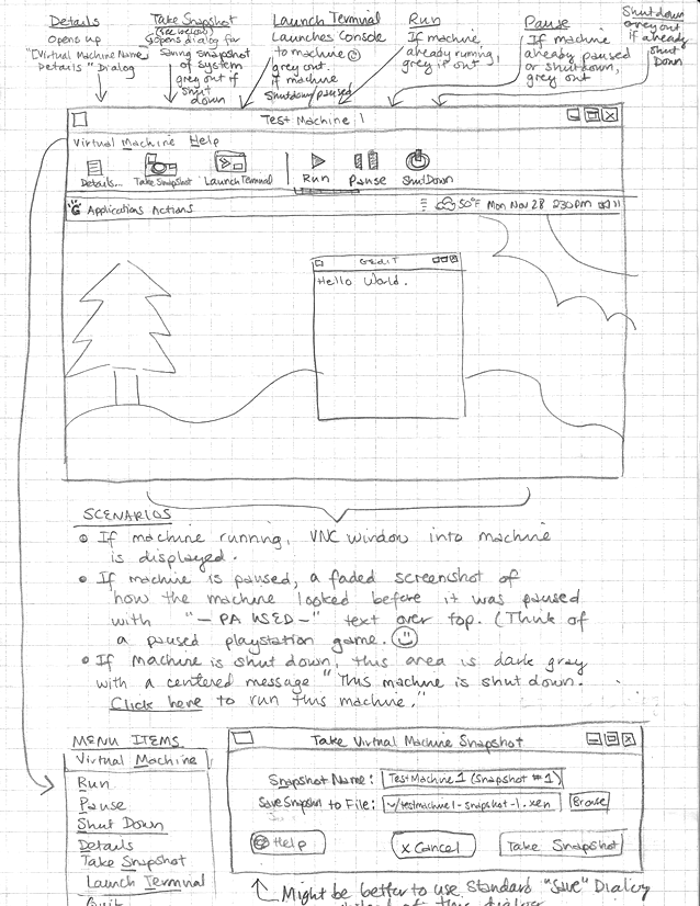 docs/design/4_Viewer.png