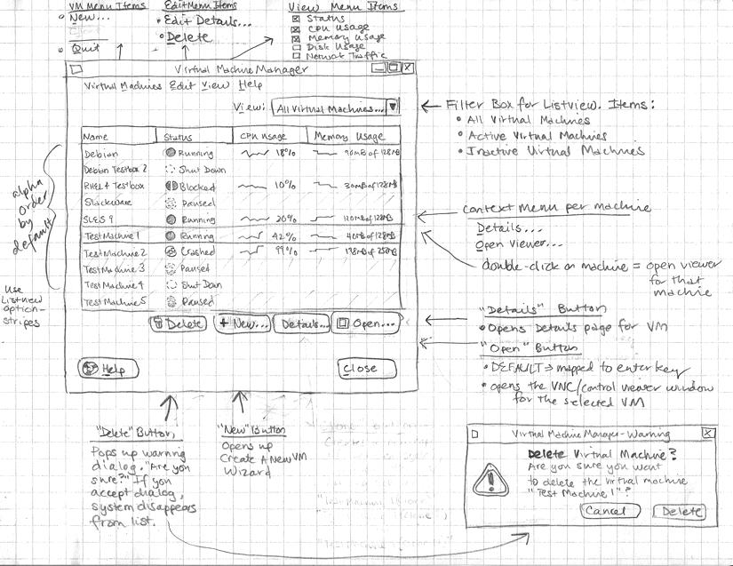 docs/design/2_Manager.png