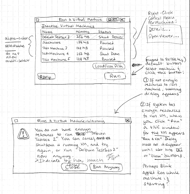 docs/design/3_Run_VM.png