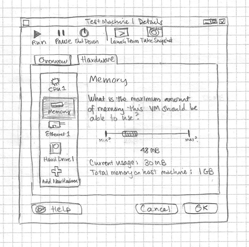 docs/design/5_Machine_Details.png