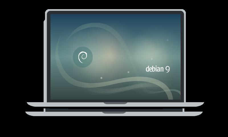calamares/branding/debian/slide1.png