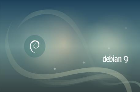 calamares/branding/debian/welcome.png