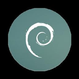 debian/calamares-settings-debian/etc/calamares/branding/debian/debian-logo.png