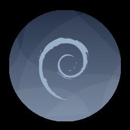 calamares/branding/debian/debian-logo.png