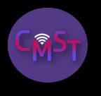 images/application/variations/cmst_spot_02.png