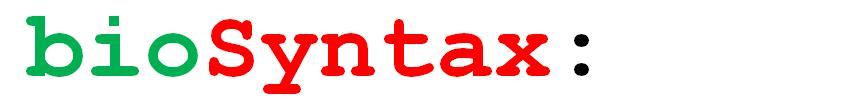 bioSyntax_logo.png