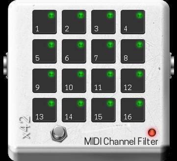 midifilter.lv2/modgui/screenshot-channelfilter.png