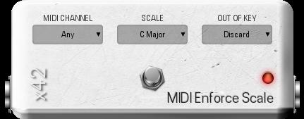 midifilter.lv2/modgui/screenshot-enforcescale.png