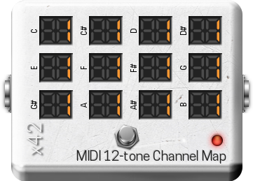 midifilter.lv2/modgui/screenshot-mapkeychannel.png