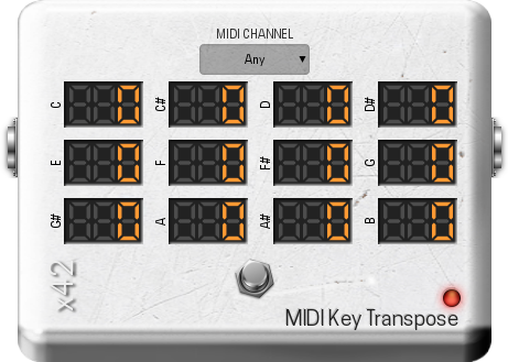 midifilter.lv2/modgui/screenshot-mapkeyscale.png