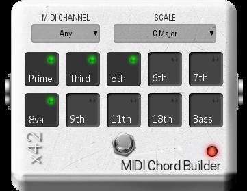 midifilter.lv2/modgui/screenshot-midichord.png