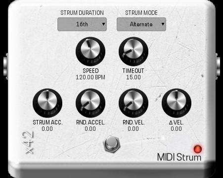 midifilter.lv2/modgui/screenshot-midistrum.png