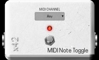 midifilter.lv2/modgui/screenshot-notetoggle.png