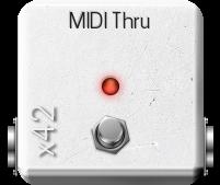 midifilter.lv2/modgui/screenshot-passthru.png