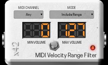 midifilter.lv2/modgui/screenshot-velocityrange.png