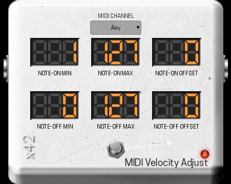 midifilter.lv2/modgui/screenshot-velocityscale.png
