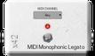 midifilter.lv2/modgui/thumbnail-monolegato.png