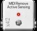 midifilter.lv2/modgui/thumbnail-noactivesensing.png
