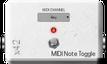 midifilter.lv2/modgui/thumbnail-notetoggle.png