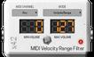 midifilter.lv2/modgui/thumbnail-velocityrange.png