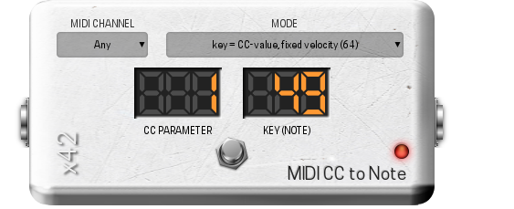 midifilter.lv2/modgui/screenshot-cctonote.png