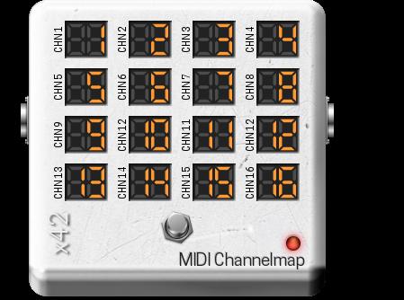 midifilter.lv2/modgui/screenshot-channelmap.png