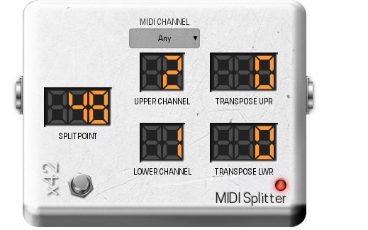 midifilter.lv2/modgui/screenshot-keysplit.png