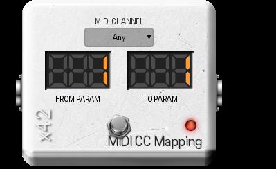 midifilter.lv2/modgui/screenshot-mapcc.png