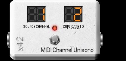midifilter.lv2/modgui/screenshot-mididup.png
