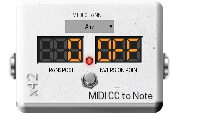 midifilter.lv2/modgui/screenshot-miditranspose.png