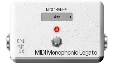 midifilter.lv2/modgui/screenshot-monolegato.png