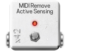 midifilter.lv2/modgui/screenshot-noactivesensing.png