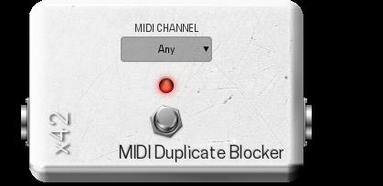 midifilter.lv2/modgui/screenshot-nodup.png