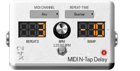 midifilter.lv2/modgui/screenshot-ntapdelay.png