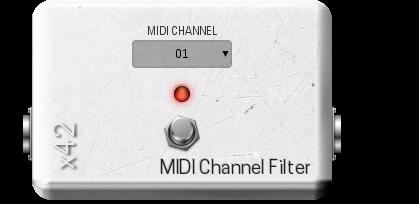 midifilter.lv2/modgui/screenshot-onechannelfilter.png